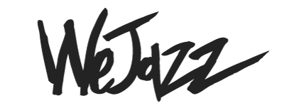 WeJazz - Jazz band